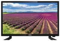 <b>Телевизор BBK 24LEM-1063/T2C</b> — Отзывы