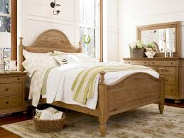 tags bedroom furniture dark wood
