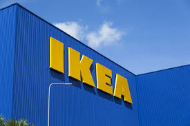 Where Can I Buy an IKEA Gift Card? 8 Options Listed (+ Where You ...