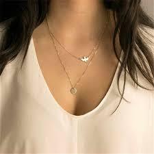 Detail Feedback Questions about <b>New fashion handmade</b> jewelry ...