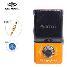 <b>orange</b> amp guitar — купите {keyword} с бесплатной доставкой на ...