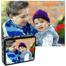 photo gifts walmart photo keepsakes