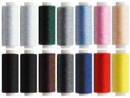 <b>Аксессуары для</b> швейных машин