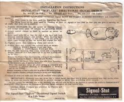wiring diagram for universal turn signal the wiring diagram wiring diagram for old chrome clamp on turn signal the h a m b wiring diagram