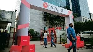 Snapdeal delivers 'fake' products; company founders booked