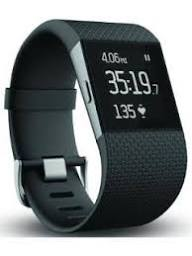 Compare Fitbit Surge vs Garmin Vivosmart HR Plus vs Polar A360 ...