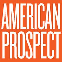 ANTI-<b>TRUST ME</b>. - The <b>American</b> Prospect