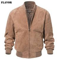 Find All China Products On Sale from FLAVOR <b>LEATHER</b> JACKETS ...