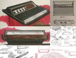 Atari VCS™ - <b>Game</b>, Stream, Connect
