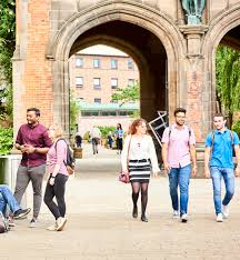 postgraduate postgraduate newcastle university international scholarships