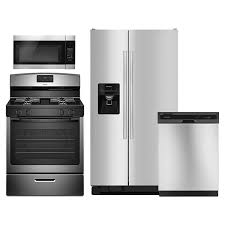 Kitchen Appliance Packages Appliances Appliance Financing