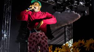 <b>Tyler, The Creator</b> Tickets - <b>Tyler, The Creator</b> Concert Tickets and ...