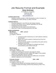 child care child care links child care child care sample resume    care resume sample