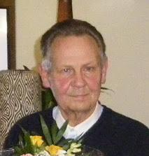 <b>Fred Winter</b> 2009 - 400-winter-2