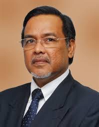 Dato' Hj. Ahmad Zahir Hj. Mokhtar, - Prof.%2520Ahmad%2520Zahir%2520Hj.%2520Mokhtar