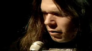 <b>Neil Young</b> - Old Man & Heart Of Gold [1971] - YouTube