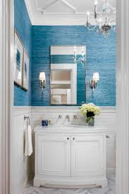 bathroom ceiling awful  ideas about bathroom ceilings on pinterest plastic ceiling panels bat