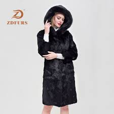 ZDFURS Official Store - Amazing prodcuts with exclusive discounts ...