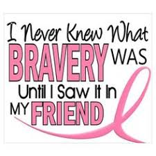 Breast Cancer Sayings on Pinterest | Fighting Cancer Quotes ... via Relatably.com