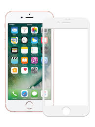 <b>Защитное стекло</b> (<b>Full</b> Screen) на iPhone 7 Plus / 8 Plus ...