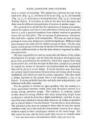 how to write a descriptive essay about a place  essay example college essays college application essays   descriptive essay samples the purpose of a descriptive essay