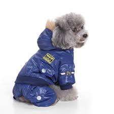 Dog clothes, <b>air force suit</b>, pet dog clothes, <b>four</b>-<b>legged</b> clothes, air ...