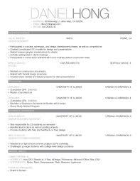 best resume designs volumetrics co best design resume examples best resume designs volumetrics co best design resume examples interior design resume samples web designer resume sample design resume examples