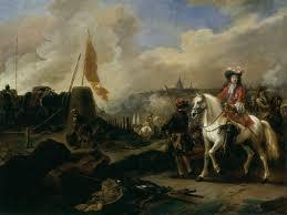 「Monmouth Rebellion」の画像検索結果