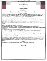 case manager veterans corner case manager