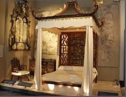 chinese interior chinese and interior design on pinterest asian bedroom furniture sets