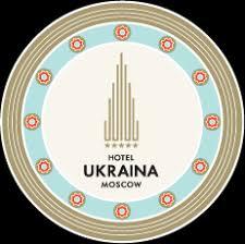 Collection <b>Superior</b> Rooms - Ukraina Hotel