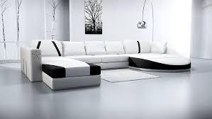 elegant white color sofa set designs and prices so cheap elegant furniture