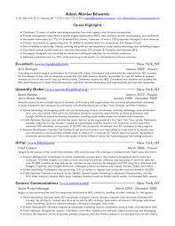 director resume sample job advertisement cover letter samples marketing manager resume samples eager world senior marketing manager resume samples marketing director resume samples marketing