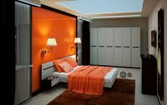 <b>МебельГрад</b> - <b>Мебель Град</b> | Мебель для дома
