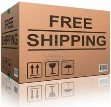 Why is <b>shipping</b> from <b>China</b> free? - <b>China</b> Shops