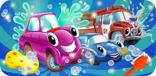 <b>Car Wash</b> - Apps on Google Play