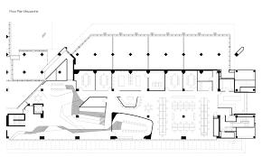 mezzanine floor plan agri office mezzanine floor
