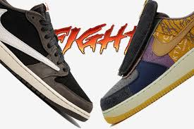 roties shoes nike pink and black hair <b>girls back</b> Low <b>2019</b> vs Travis ...