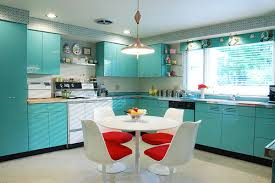 kitchen colors images:  images about modern kitchen colors on pinterest kitchen yellow fresh and clean and green colors
