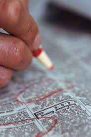 illinois skills match illinois unemployment benefits learn how illinois skills match can sharpen your job searching skills