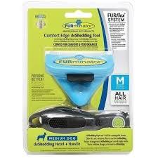 <b>Furminator</b> FURflex Ручка - купить от 740 руб. в интернет ...