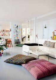 floor sitting furniture. 4 amazing facts about indian sari floor sitting furniture r