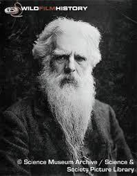 「Eadweard Muybridge」の画像検索結果