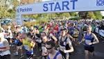 Still time to enter city half marathon