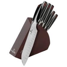 «<b>Набор ножей</b> Berlinger Haus, <b>6</b> предметов» — Результаты ...