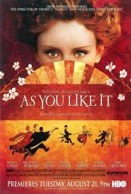 as you like it essaysessay on belonging as you like it    ff 成人专区