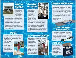 our brochures brochure1 brochure2 residential brochure