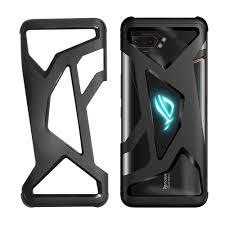 Aero Case For <b>Official Original ASUS ROG</b> phone 2 Aero case smart ...