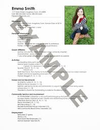 the ultimate guide to sorority recruitment how to write a resume the ultimate guide to sorority recruitment how to write a resume