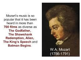 「Wolfgang Amadeus Mozart 1791」の画像検索結果